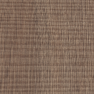 Melamine oak grey brown rough cut