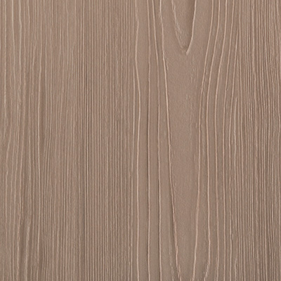 Melamine Toffee oak decor