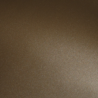 Recessed grip Bronze G0166